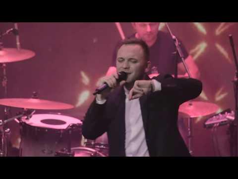 """Відео Кавер - гурт """"InMotion"""" 8"""