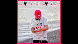 MAKA 🖤 PARA TODO EL AÑO ❤ DJ ADEMARO