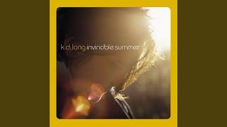 Summerfling Music Video