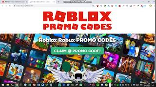How To Get Free Robux Husky