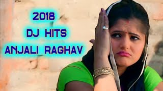 Anjali-Raghav-Latest-Song--2017------Jukebox--All-Time-HIts-Songs-2018---NDJ-Music Video,Mp3 Free Download