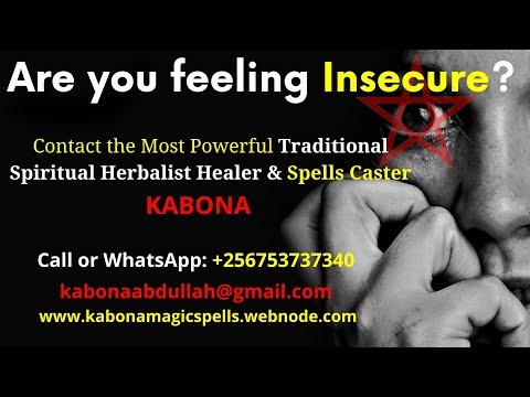 100% Online Working Love Spells And Black Magic Spells +27810648040 2