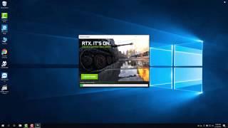 xnxubd 2019 nvidia drivers windows 7 32 bit download - Video hài mới