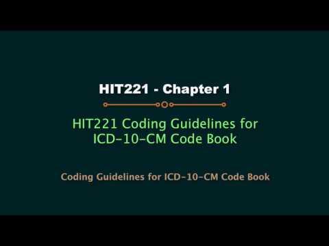 Case History 3 hypertensive Schritt 1 Grad