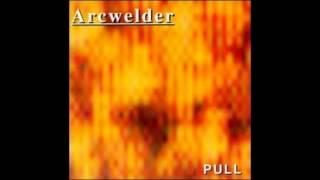 Arcwelder - Raleigh