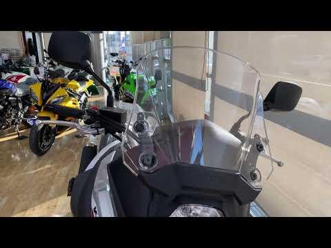 Vストローム650/スズキ 650cc 大阪府 ファーストオート中環平野支店