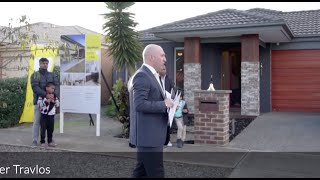 5 Remington Street, Burnside Heights_ Auction