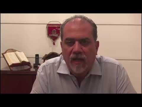 Presidente do Walter Waltenberg - TJ - Salários - Gente de Opinião