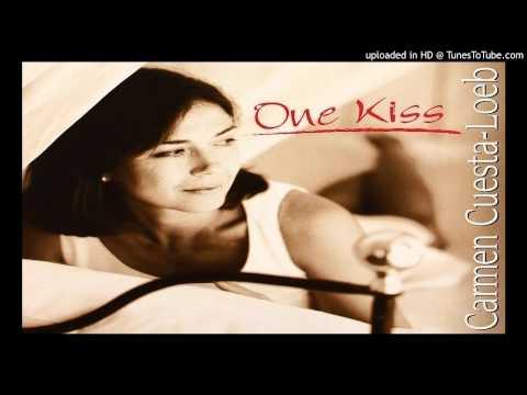 Carmen Cuesta-Loeb - Tell Me Something