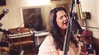Krystal Keith - Boulder (Acoustic)
