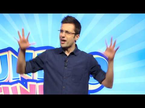 how to achieve success in life by sandeep maheshwari in hind