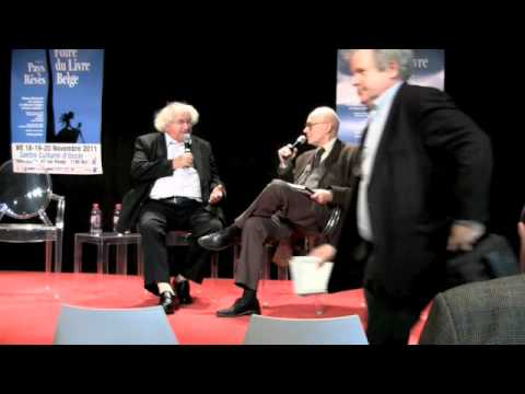 Vidéo de Michel Joiret