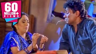 Aamdani Athanni Kharcha Rupaiya Best Comedy Scene | Bollywood Superhit Comedy Scenes | Johnny Lever