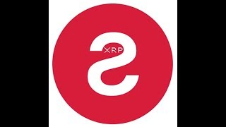 Coinfield Building A Game Changing XRP L Project And Ripple Having 250 Banks