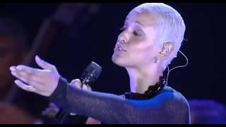 Mariza - Chuva