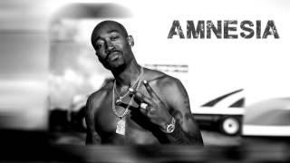 Freddie Gibbs - Amnesia