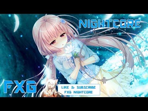 Nightcore - Hello (Marshmello Remix)