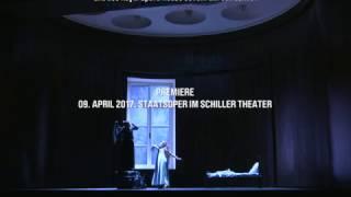 Video: Die Frau ohne Schatten