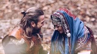Grup Dinmeyen  / Dam üstüne çul Serer , Leyli De Yâr...