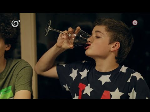 Zaporoże Azarow alkoholizm