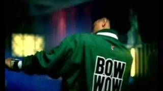 Bow Wow - On Fiya