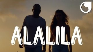 DJ Assad Ft. Denis Azor & Mario Ramsamy & Willy William - Alalila (Video Lyric)