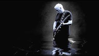 David Gilmour   The Best Guitar Solos Part 2