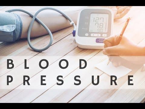 Tabletten gegen Bluthochdruck ohne Nebenwirkungen Bewertungen