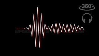 Logic   Ballin (8D Bass Boosted)