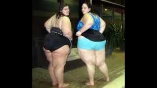 BBW and SSBBW ladys
