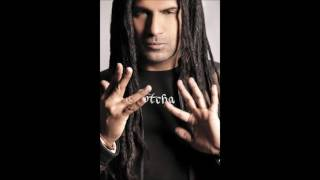 Apache Indian - Beautiful Girls (Sunset Entertainment Group) Aug 2016