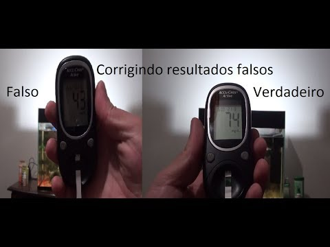 Diabetes tipo 2 nootrópico