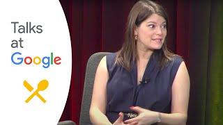 Gail Simmons | Food at Google