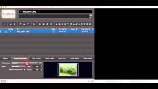 H p g editing - Ən Populyar Videolar