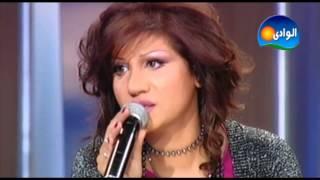 تحميل اغاني Kamilia - Bano Bano - Lelet Tarab Program / كاميليا - بانو بانو - من برنامج ليلة طرب MP3