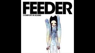 Feeder - Come Back Around