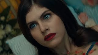 Who Is The Woman In Maroon 5's New Wait Music Video