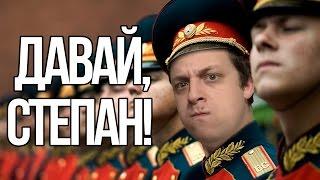 MIÉRT NINCS KILLCAM?! CHEAAAT!!! | Survarium