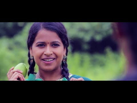 Decent Mukku Oru Cliched Gramam Malayalam Short Film 2012 HD