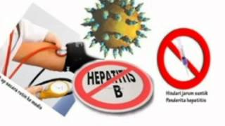 preview picture of video 'Menghindari Penularan Infeksi Ibu Hamil Ke Janin'