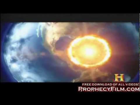 REAL UFO ALIENS PLAN FOR PLANET X & 2012 GALACTIC ...