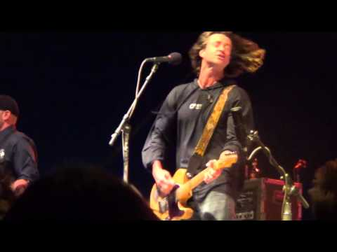 Roger Clyne & The Peacemakers - Counterclockwise Mp3