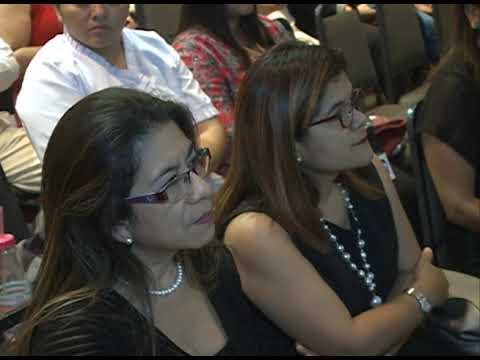 Instituto Salvadoreño del Seguro Social instala clínicas empresariales