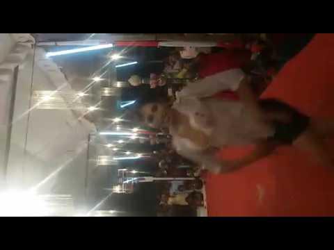 Download Koyaliya  gati hai anshu HD Mp4 3GP Video and MP3
