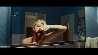 Трейлер к фильму Зеркала 1 часть  Русский  2008