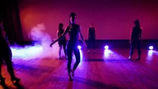 SOllAR CHEAT CODE Choreo Dance By Yulia Ponomarenko