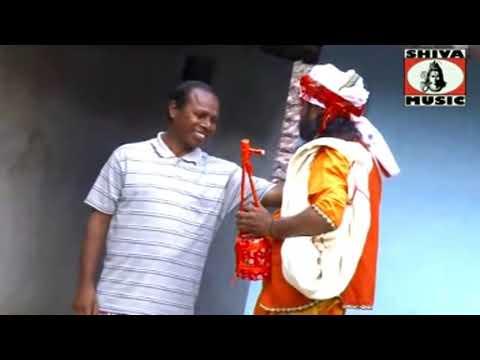 Bengali Purulia Song Gorib Ghorer Chele Ami Baul Gaan Kori New Release