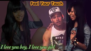 I Love You Boy|Feel Your Touch| Dookie Ft. Auburn & Chevyboy |Tik Tok