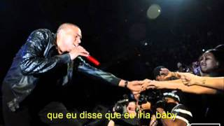 Chris Brown - I'll Go Legendado