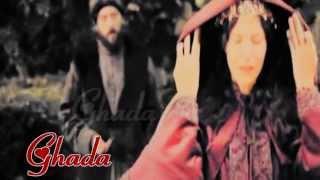 انا نسيتك - جنات ( جديد 2013 ) || ابراهيم باشا & السلطانة خديجه تحميل MP3